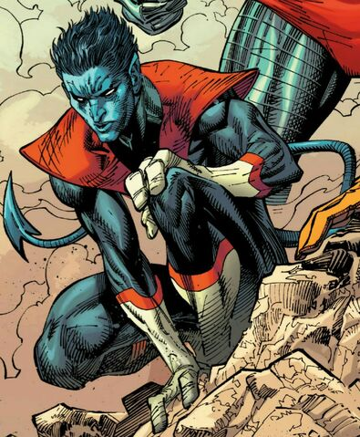 File:Kurt Wagner (Earth-616) from X-Men Gold Vol 2 1 001.jpg