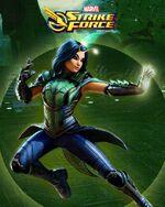 Mantis (Earth-TRN670) from Marvel Strike Force 002