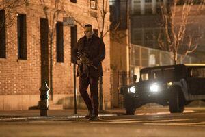 Marvel's Luke Cage Season 1 8