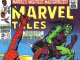Marvel Tales Vol 2 12