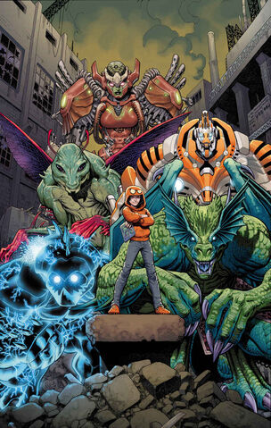 File:Monsters Unleashed Vol 3 1 Textless.jpg