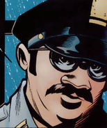 Nate (NYPD) (Earth-616) from Daredevil Vol 2 40 001