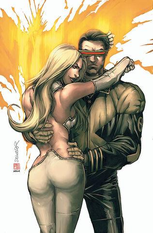 File:New X-Men Vol 1 156 Textless.jpg
