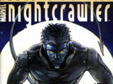 Nightcrawler Vol 2