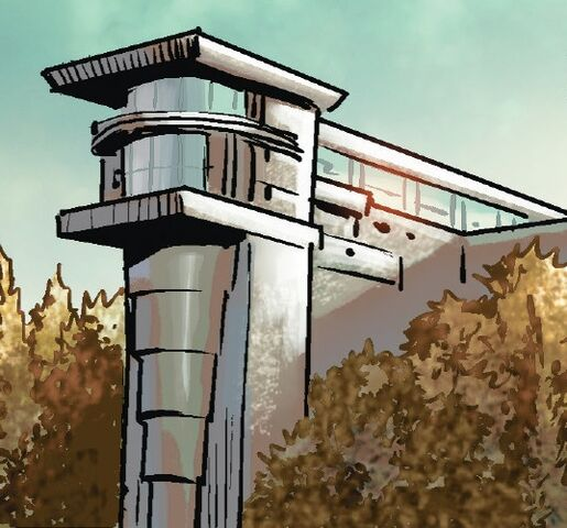 File:Olympus Group Secret HQ ATX001 from Totally Awesome Hulk Vol 1 13 001.jpg