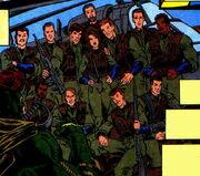 Omega Strike (Earth-616) Solo Vol 1 1 002
