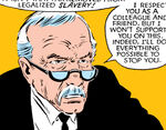Phillip (Earth-616) from Uncanny X-Men Vol 1 181 0001