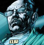Professor Amtower (Earth-616) from Steve Rogers Super-Soldier Vol 1 1 001