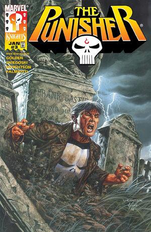 Punisher Vol 4 3
