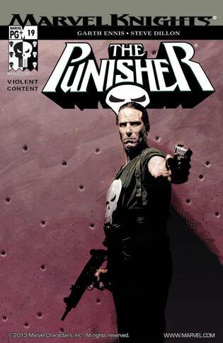 File:Punisher Vol 6 19.jpg