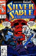 Silver Sable and the Wild Pack Vol 1 10