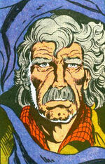 Simon Halloway (Earth-616) from Marvel Super-Heroes Vol 2 7 0001
