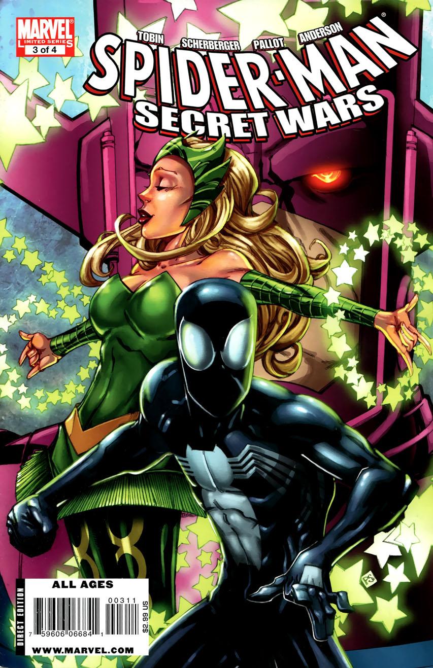 Popular Wallpaper Marvel Secret Wars - latest?cb\u003d20100329000136  2018_231071.jpg/revision/latest?cb\u003d20100329000136