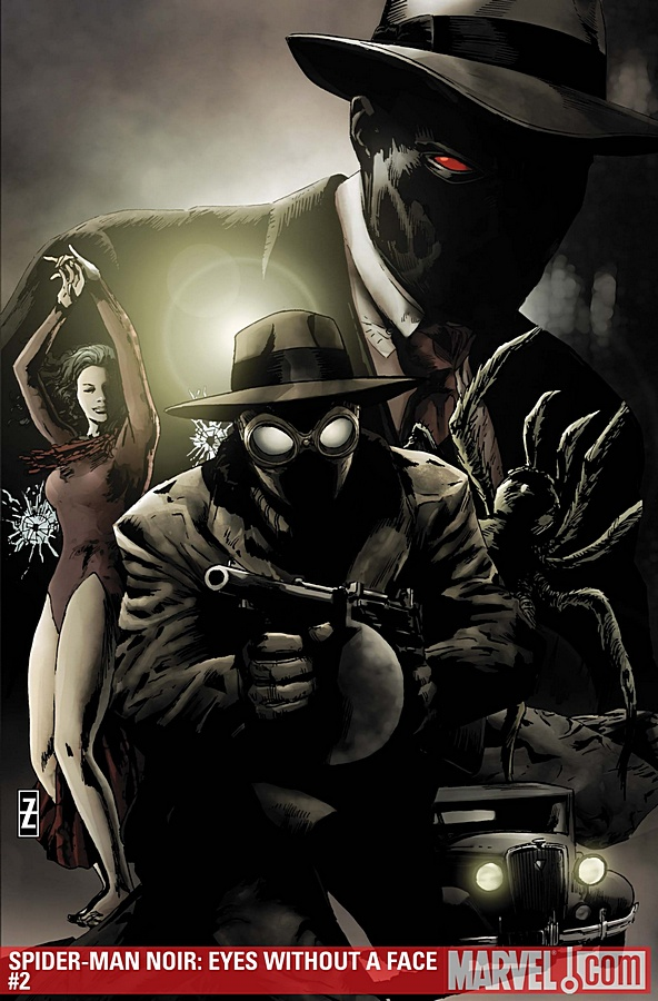 Spider-Man Noir Eyes Without A Face Vol 1 2 Textless.jpg