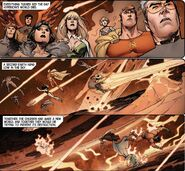 Squadron Supreme (Earth-13034) from Avengers Vol 5 4 001
