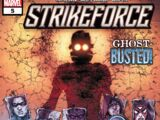 Strikeforce Vol 1 5