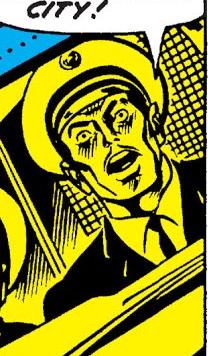 Tom (Pilot) (Earth-616) from X-Men Vol 1 56 001