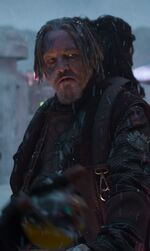 Tullk (Earth-199999) from Guardians of the Galaxy Vol. 2 (film) 002