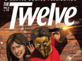 Twelve Vol 1 4
