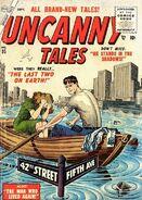 Uncanny Tales Vol 1 35