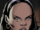 Wanda Evans (Earth-616) from Morbius The Living Vampire Vol 2 2 001.png