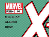 X-Statix Vol 1 16
