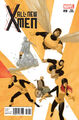 All-New X-Men Vol 1 18 1960s Variant.jpg