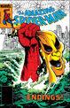 Amazing Spider-Man Vol 1 251.jpg