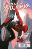 Amazing Spider-Man Vol 3 17.1 Dell'Otto Variant