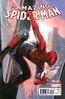 Amazing Spider-Man Vol 3 17.1 Dell'Otto Variant