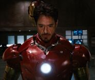 Anthony Stark (Earth-199999) from Iron Man (film) 019