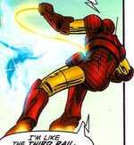 Anthony Stark (Earth-717) from What If Fantastic Four Vol 1 1 0001
