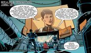 Area 13 from Howling Commandos of S.H.I.E.L.D. Vol 1 1