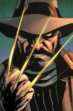 Astonishing X-Men Vol 3 46 Textless