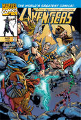 Avengers Vol 2 10