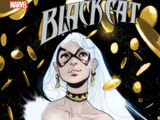 Black Cat Vol 1 13
