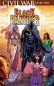 Black Panther Vol 4 18