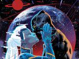 Black Panther Vol 7 14