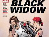 Black Widow Vol 6 10