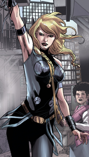Brunnhilde (Earth-616) from Avengers World Vol 1 15 0001