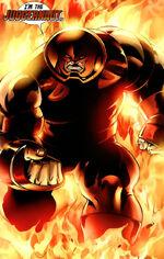 Cain Marko (Earth-616) from World War Hulk X-Men Vol 1 3 0001
