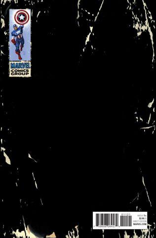 File:Captain America Steve Rogers Vol 1 11 Corner Box Variant Back.jpg