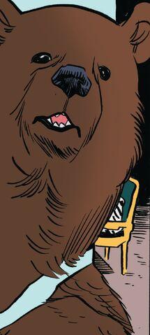 File:Chef Bear (Earth-616) from Unbeatable Squirrel Girl Vol 2 17 001.jpg