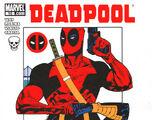 Deadpool Vol 4 16