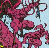 Demon Servitors from Conan the Adventurer Vol 1 13 001