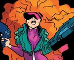 Doreen Green (Earth-Unknown) from Unbeatable Squirrel Girl Vol 1 5 006