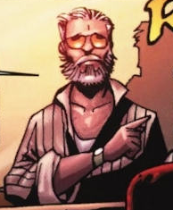 File:Earl Ronson (Earth-616) from Wolverine Vol 3 74 001.png