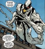 Edward Brock (Earth-616) from Amazing Spider-Man Vol 1 668 0001