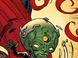 Eelak (Earth-616)