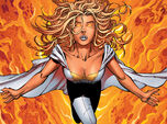 Emma Frost (Earth-616) from X-Men Phoenix Warsong Vol 1 1 003